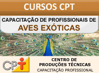 CPT - Centro de Produções Técnicas