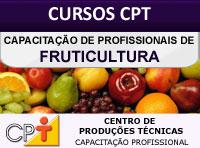 CPT - Centro de Produções Técnicas