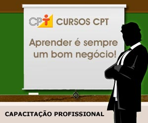 CPT - Centro de Produ��es T�cnicas