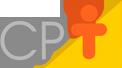 (c) Cpt.com.br